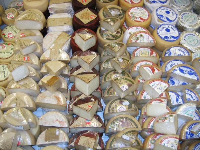 cheese-1330067