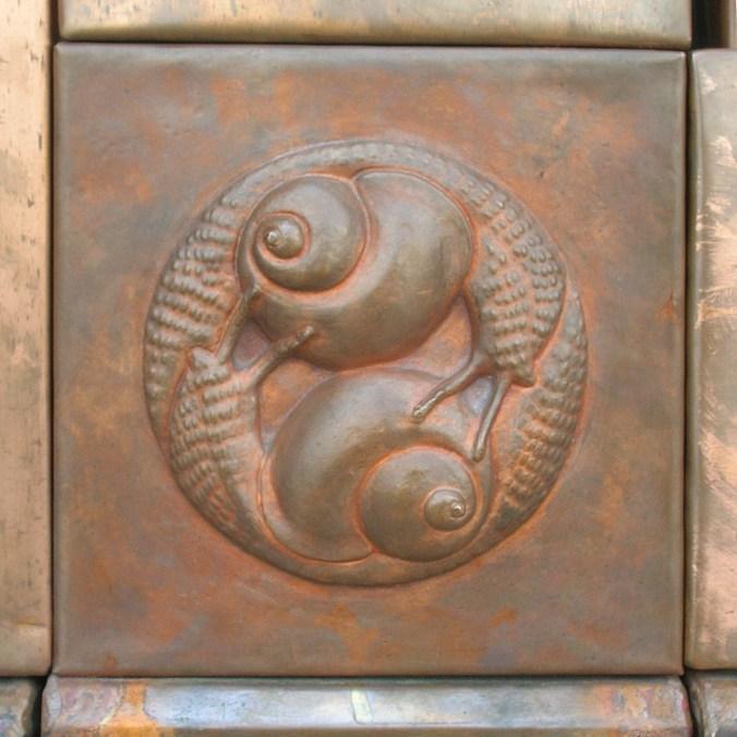 door-details-5-1215521