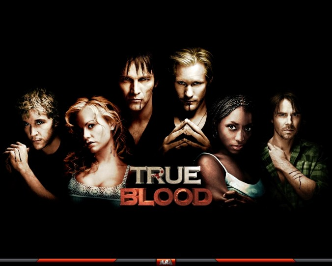 true.blood_