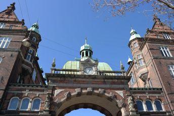 Copenhaga 12