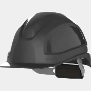 Ceros® XP200E Non-Vented, Long Brim