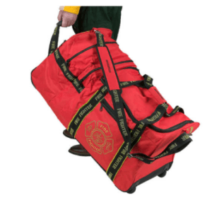 Ultimate Fire Fighter Bags