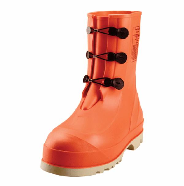 Tingley HazProof Response Boots