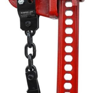 Hi-Lift® Bumper Lift