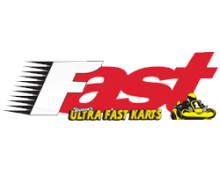 Ultra Fast Karts (Client)