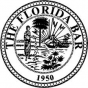 The-Florida-Bar-Of-Counsel-to-Sass-Law-Firm
