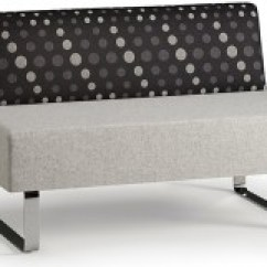 Delta Sofa Debenhams Wave Stressless Sectional Contemporary Furniture Danetti Lifestyle Page 3 Modular Seating Armless