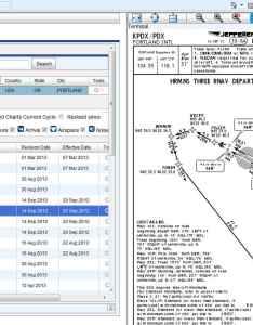 great aviation apps flying magazine also jeppesen flightmap rh  re