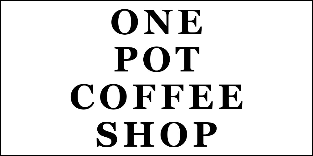 One-Pot-Coffee-Shop-for-website