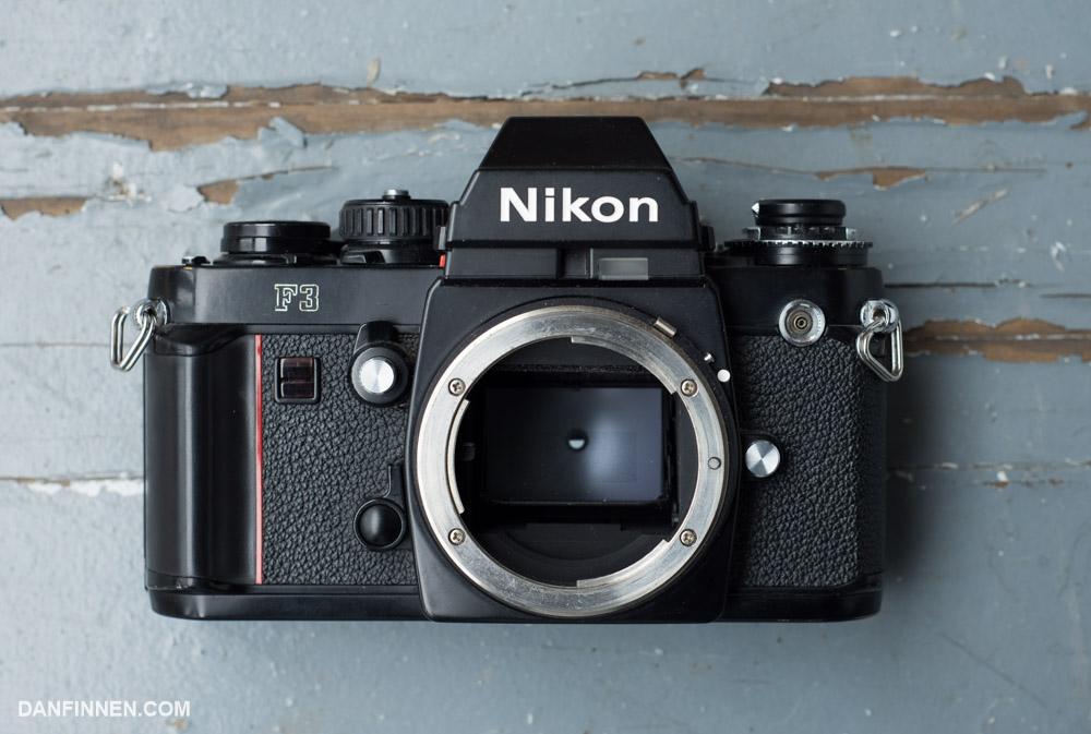 Nikonf3-3