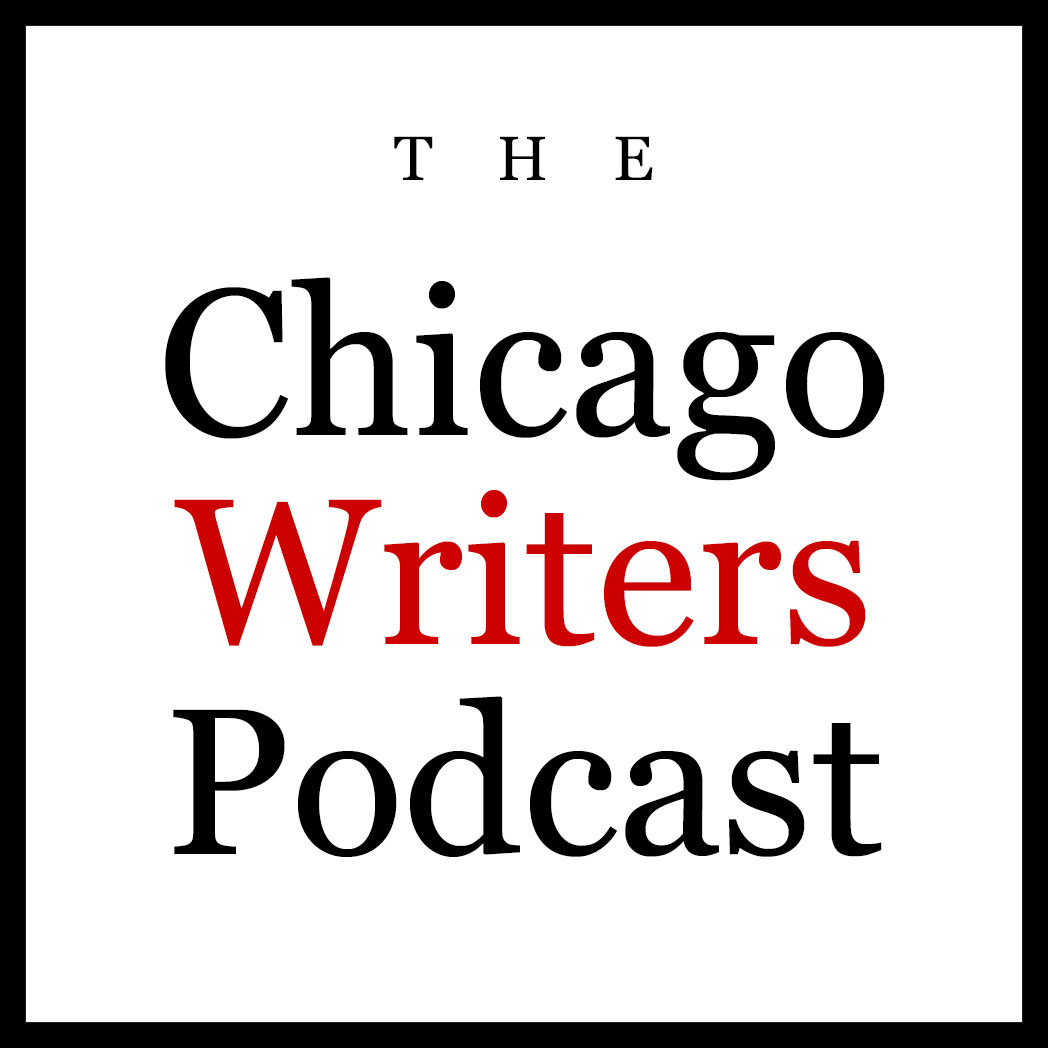Chicago Writers Podcast