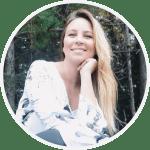 Dr. Nicole DeYonge, Naturopathy