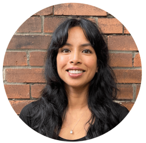 Dr. Anita Gill, Danforth East Wellness