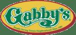 Gabby's restaurant on the Danforth