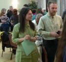 adriana-mugnatto-hamu-listens-to-conversation