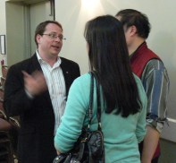 mike-schreiner-talks-to-william-and-amy