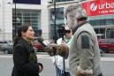 sun-news-reporter-in-fur-interviews-adriana-mugnatto-hamu