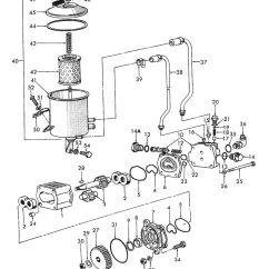 Ford 5000 Wiring Diagram Toyota Land Cruiser Stereo 3910 Tractor Injector Pump Imageresizertool Com