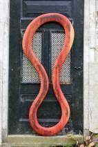 sculpture 2014 3560