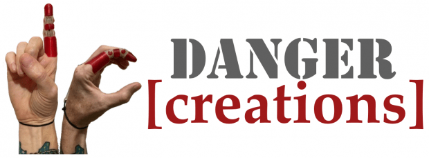 [danger]creations