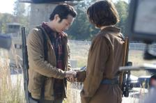 the-walking-dead-season-3-episode-15-glenn-and-maggie-proposal