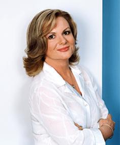 Robyn Grady | RAISING HELL