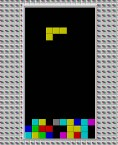 Tetris - safe.jpg
