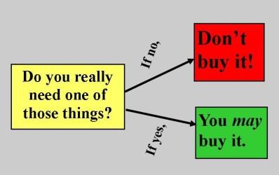 dont buy it.jpg