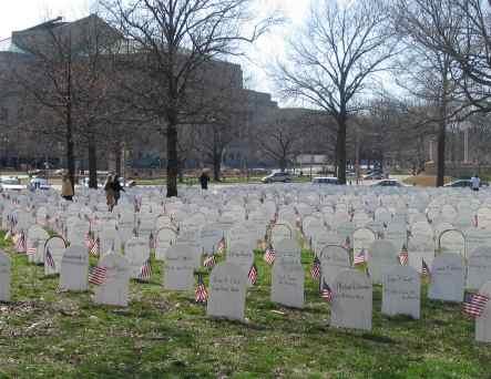 cemetery - protest.jpg