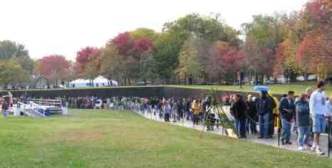 The Vietnam Wall 25th Memorial.jpg