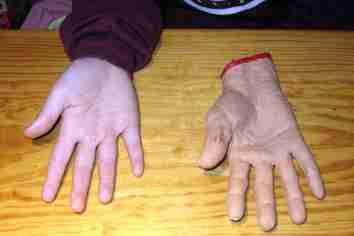 hands side by side.jpg