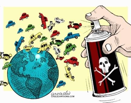 contaminacion fatal col.jpg