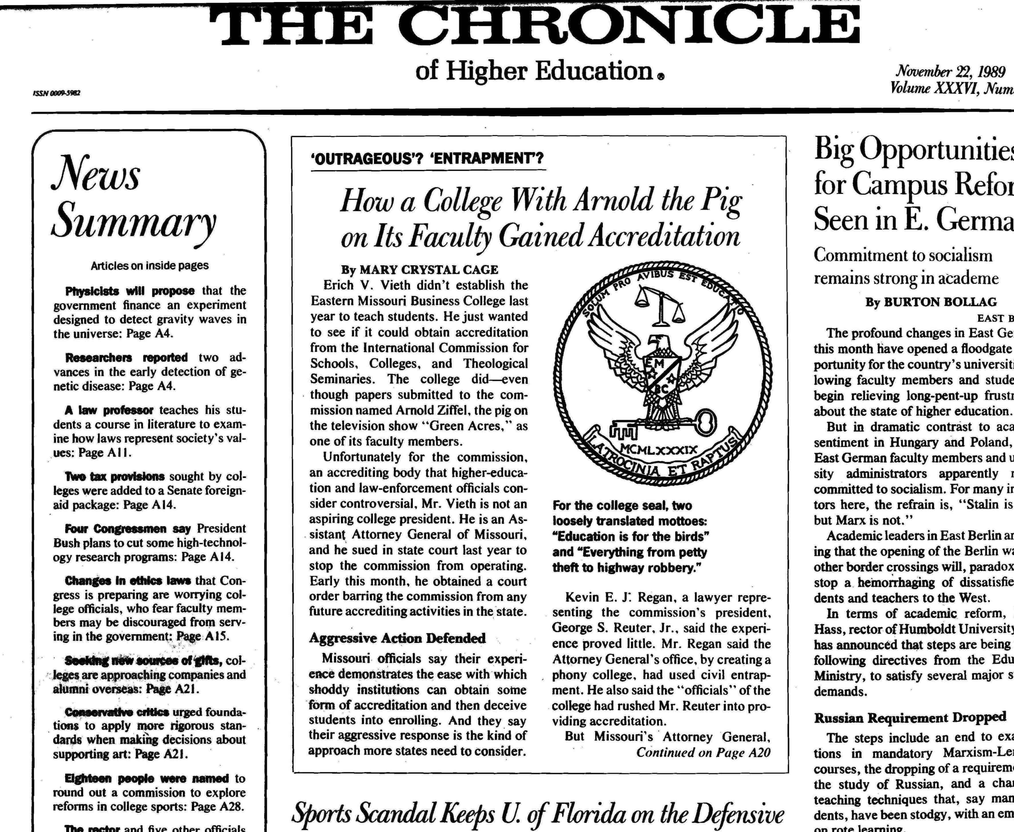 chronicle-article-lo-res.jpg
