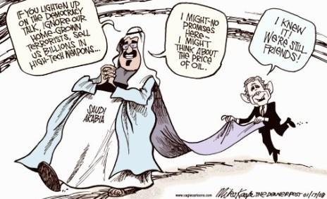 our-saudi-friends.jpg
