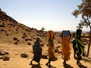 Courtesy of DarfuriWomen.org