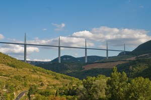 millau-viaduct-phillipc