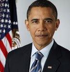 Image: White House (public domain)
