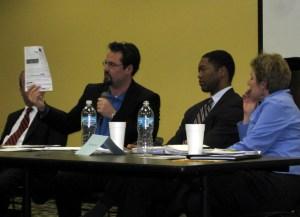 consumer-attorney-john-campbell-presenting
