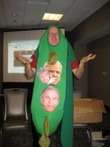 use-a-costume