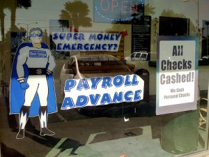 Payday loans in dolton image 5