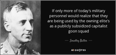 quote-if-only-more-of-today-s-military-personnel-would-realize-that-they-are-being-used-by-smedley-butler-78-49-98