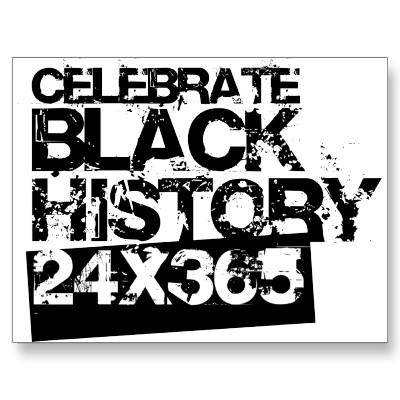 Black-History-Month-365
