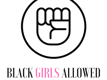 Permalink to: Black Girls Allowed