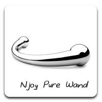 NjoyPureWand