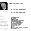 davidmattocks1