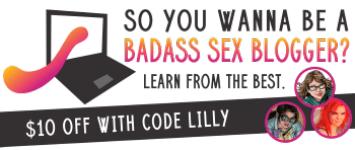 besexblogger