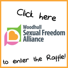 click here to enter the raffle (or just donate)