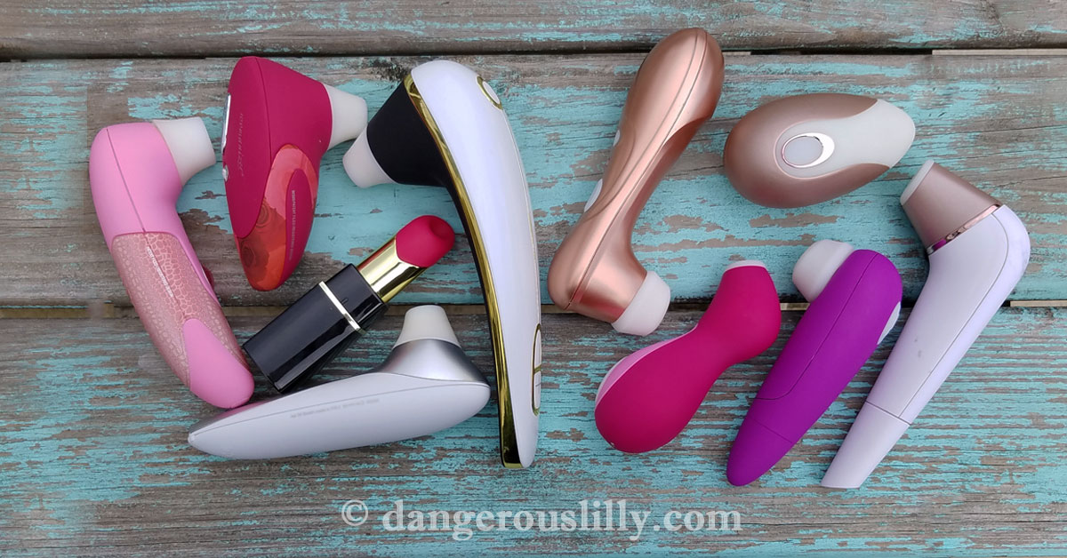 Should I Buy a Cheap Vibrator?