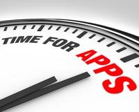 TimeForApps