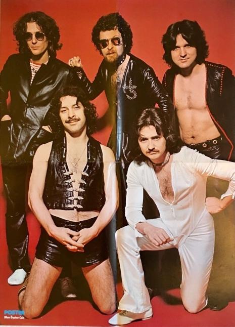 The Runaways Nude : runaways, Frank, Zappa's, Harem:, Photos, Runaways,, Swedish, 'POSTER', Dangerous, Minds